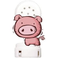 Pig Sound Module Device Insert for Make Your Own Stuffed Animals and Craft Proje