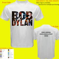 sting-the-police-bob-dylan-all-size-adult-s-m-l-5xl-kids-infants-6