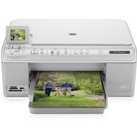 hp-photosmart-c6380-all-in-one-printer