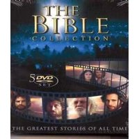 bible-collection-5-dvd-set-new-christian-movies-dvds-apocalypse-jeremiah