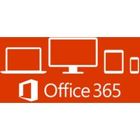 office-365-subscription-for-5-users-windows-or-mac-for-lifetime