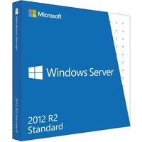 microsoft-windows-server-2012-r2-standard-edition