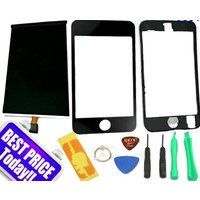 glass-lcd-screendigitizerframe-replacementtool-kit-for-ipod-touch-3rd-3g-3