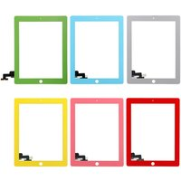 color-touch-screen-glass-digitizer-replacement-for-ipad-2-2nd-a1395-a1397-a1396