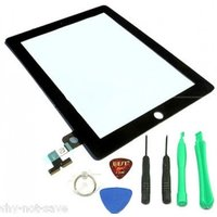 touch-screen-glass-screen-digitizer-replacement-for-ipad-2-2nd-a1395-a1396-a1397