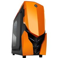 ninja-custom-gaming-desktop-pc-40-ghz-quad-core-2tb-hdd-8gb-ram-hdmi-oran