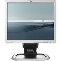 17-hp-la1751g-1280x1024-dvi-d-vga-w-usb-hub-lcd-monitor-em889aaaba