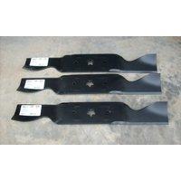 husqvarna-54-cut-blades-532-18-72-54-532-18-72-56-539-11-20-53-777187256