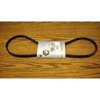 stihl-ts800-cutquik-saw-drive-belt-9490-000-7915