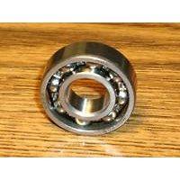 stihl-cutquik-saw-partner-k650-k700-crankshaft-bearing