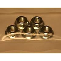 poulan-236-1220-1420-2100-2400-chainsaw-bar-nut-nuts