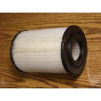 john-deere-317-400-wisconsin-th-thd-tjd-air-filter