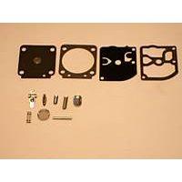 fits-stihl-fh75-fc75-hl75-fs75-fs80-fs85-zama-carburetor-rebuild-kit-rb66