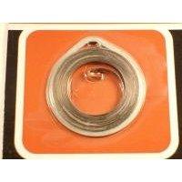 stihl-robin-rewind-starter-spring-4112-195-1600
