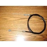 lawn-boy-lawn-mower-control-cable-682685-lawnboy