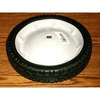 snapper-self-propelled-lawn-mower-wheel-tire-1-9198