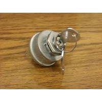 exmark-lazer-z-toro-ignition-starter-switch-103-0206