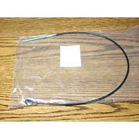 sears-noma-mower-deck-lift-cable-300341-55938-325007