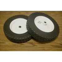 troy-bilt-self-propelled-drive-wheel-tires-1755994
