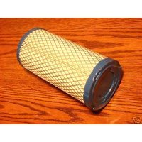 gravely-carb-air-filter-21512500-kawasaki-11013-7029