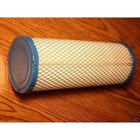 gravely-kawasaki-carb-air-filter-11013-7020-21537000