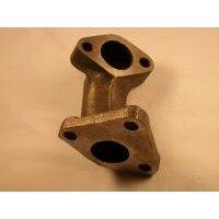 honda-gx240-gx270-gx340-gx390-muffler-exhaust-pipe