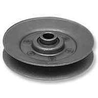 craftsman-snapper-belt-pulley-110484x-8846r-1-8288