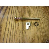 poulan-chainsaw-bar-chain-adjuster-2050-2075-210-am