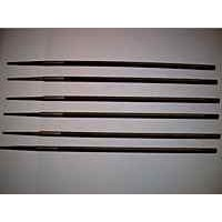 6-round-chainsaw-bar-chain-files-1364-round-file-8