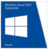 microsoft-windows-server-2012-datacenter-key-genuine