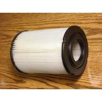 ez-go-air-filter-14416-g1