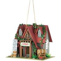 wine-tasting-birdhouse