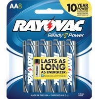 rayovac-815-8ctf2-alkaline-pdq-tray-of-carded-aa-batteries-8-pk