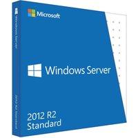 microsoft-windows-server-2012-standard-r2-key-fast-delivery
