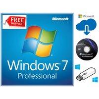 microsoft-windows-7-pro-dvd-usb-digital-genuine-license-technical-support
