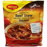 maggi-mix-ssnng-goulash-bf-stew