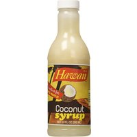 hawaii-coconut-syrup-10-oz