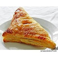apple-turnover-fresh-baked-bakery-pastry-2-ct