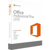 microsoft-office-professional-plus-2016-retail-version-fast-delivery