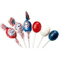 patriotic-usa-charms-blow-pops-14-piece-bag