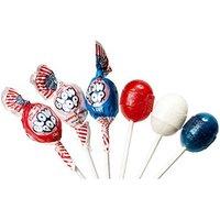patriotic-usa-charms-blow-pops-14-piece-bag