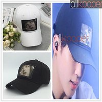kpop-bts-suga-hat-bangtan-boys-wings-jimin-baseball-cap-patch-face-headwear