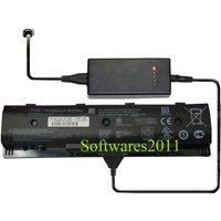 external-laptop-battery-charger-for-hp-hstnn-ub4n-hstnn-lb4o-hstnn-yb4o-pi06-new
