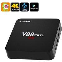 scishion-v88-pro-quad-core-60-marshmallow-4k-ultra-hd-tv-box