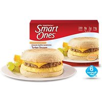 smart-ones-smart-beginnings-turkey-sausage-english-muffin-sandwich-8-oz-pk-of-4