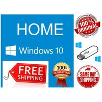 microsoft-windows-10-home-usb-flash-drive-genuine-license-technical-support