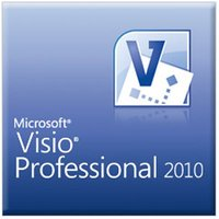 microsoft-visio-professional-2010-product-key-software-download-link