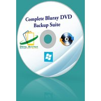 complete-blu-ray-dvd-copy-ripper-software-suite-backup-convert-video-windows
