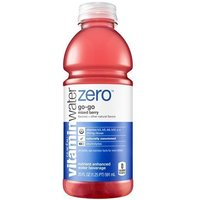 vitamin-water-food-grocery-zero-glaceau-go-go-mixed-berry-20-oz-bottle
