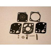 echo-srm2501-srm2510-srm3000-john-deere-30-zama-rb26-carburetor-rebuild-kit